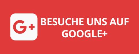 Besuche uns auf Google Plus