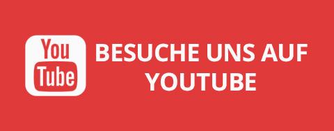 Besuche uns auf Youtube